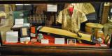 _DSC9192pb.jpg Culture at the Museum
