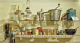 _DSC9186pb.jpg Kitchen Supplies