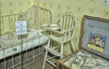 _DSC9181pb.jpg The Baby's Room