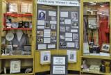 _DSC9247pb.jpg  Celebtatings Women's History