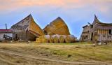 _DSC0460pb.jpg My Beaumont Barn