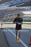 MarkCreeryPhotography0009.JPG