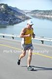 MarkCreeryPhotography0118.JPG