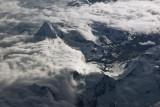 Swiss / Italy - The Alps