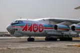 A400 IL-76