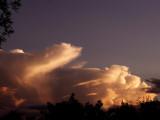 9-12-2012 Evening Clouds.jpg