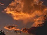 9-12-2012 Evening Clouds 3.jpg