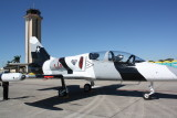L-39 Albatros (N137EM)