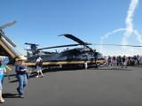 UH-60 Black Hawk (27170)