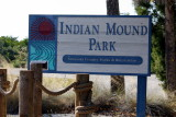 Indian Mound Park 123012 22.JPG