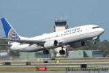 Boeing 737-800 (N11206)