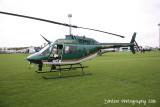 Bell OH-58 (N109CS)
