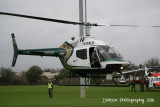 Bell OH-58 (N158LE)