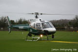 Eurocopter AS350 (N72LC)