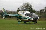 Eurocopter EC120 (N383ED)