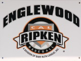 Englewood Area Youth Baseball