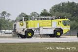 Charlotte County (FL) Fire & EMS (ARFF 7)