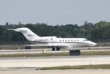 Cessna Citation X (N987QS)