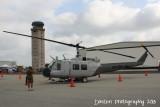 Bell UH-1H (N911BV)