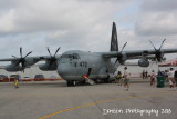 KC-130 Hercules (166472)
