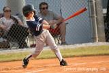 Rookies: Lemon Bay Rotary vs Englewood Health Care (4/9/13)
