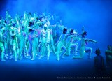 Cirque Chime-long International Circus