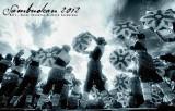 Mati's Sambuokan 2012