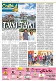 A Taste of Tawi-Tawi