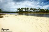 Languyon Bay