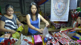 Lapu-lapu city's little shop