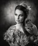 Portraits # 2