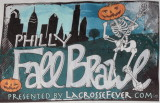 2012 Fall Brawl Lacrosse Tourney