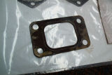 Turbo Flange to Exhaust Manifold Gasket