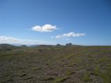 Vaðalfjöll og Búrfell