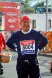 Reykjavik Marathon 2006