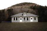 6 The Jamesian house