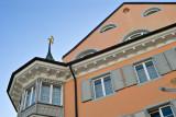 Konstanz façade