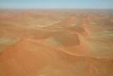 Namib Desert at Sossusvlei