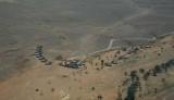 Kulala Desert Lodge, Sossusvlei, Namib Desert