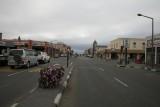 Main Street Swakopmund