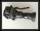 MAMIYA  RB 67 - PROFESSIONAL  - lens-Mamiya secor 250 / 4.5 with a ring ...