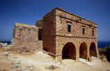 AGHIA    SOFIA   -   CASTLE ...