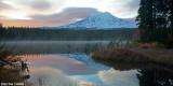 Keenes Waterline Oct  2012
