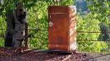 alta_refrigerator.jpg