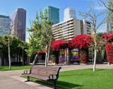 Grand-Hope Park