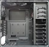 20130115_132112 computer case inside.jpg