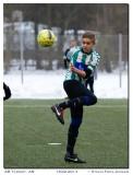 20130214 AB Tårnby mod AB