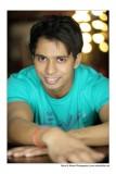Kamal Mudgil +91 9990323846