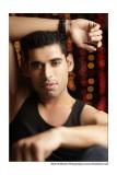 Harsh Kumar +91 8860070708