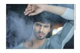 Yadvendra Singh +91 9999951394